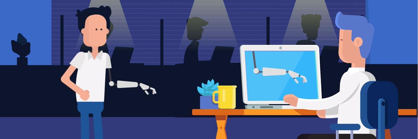 Microsoft - Media Production Egypt - Video Production Egypt - Creative and Digital Agency Egypt